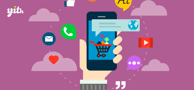 WooCommerce Sms Notifications